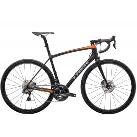 Émonda SLR 7 Disc Road Bike, 2019
