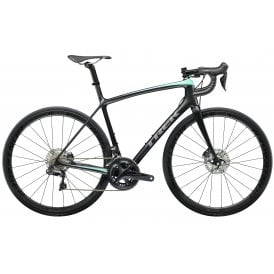 Émonda SLR 7 Disc Women's Road Bike, 2019