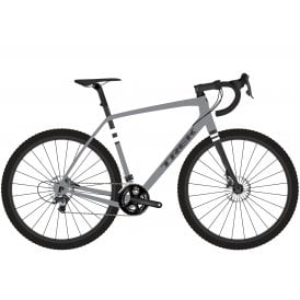 Checkpoint SL 5 Gravel Bike, 2019