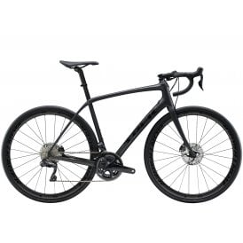 Domane SL 7 Disc Road Bike, 2019