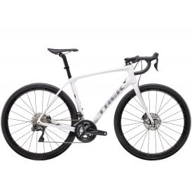 Domane SLR 7 Disc Road Bike, 2019
