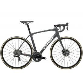 Domane SLR 9 Disc Road Bike, 2019