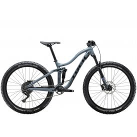 Fuel EX 5 Women's Mountain Bike, 2019