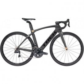 Madone 9.5 Carbon Aero Road Bike, 2018
