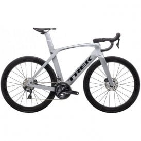 Madone SLR 6 Disc Aero Road Bike, 2019