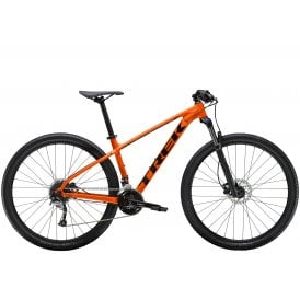 Marlin 7 Mountain Bike, 2019