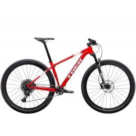Procaliber 6 Mountain Bike, 2019