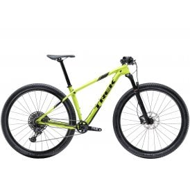 Procaliber 9.6 Mountain Bike, 2019
