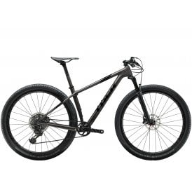 Procaliber 9.9 SL Mountain Bike, 2019