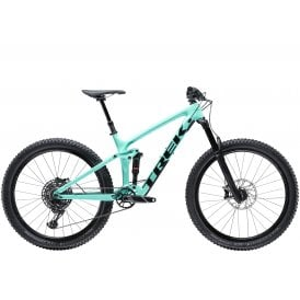 Remedy 9.7 Mountain Bike, 2019