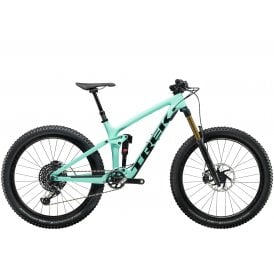 Remedy 9.9 Mountain Bike, 2019