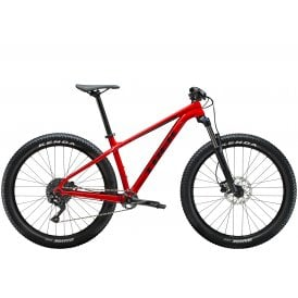 Roscoe 6 Mountain Bike, 2019