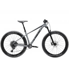 Roscoe 8 Mountain Bike, 2019