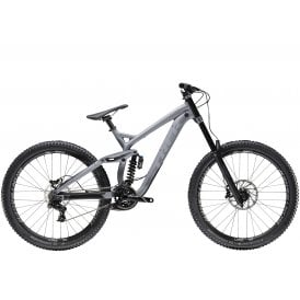 Session 8 27.5 Mountain Bike, 2019