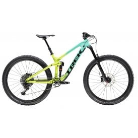 Slash 9.7 Mountain Bike, 2019