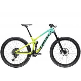 Slash 9.8 Mountain Bike, 2019