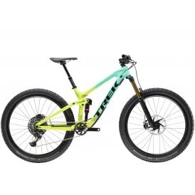 Slash 9.9 Mountain Bike, 2019