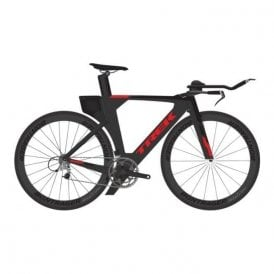 Speed Concept 9.9 TT/Triathlon Bike 2017
