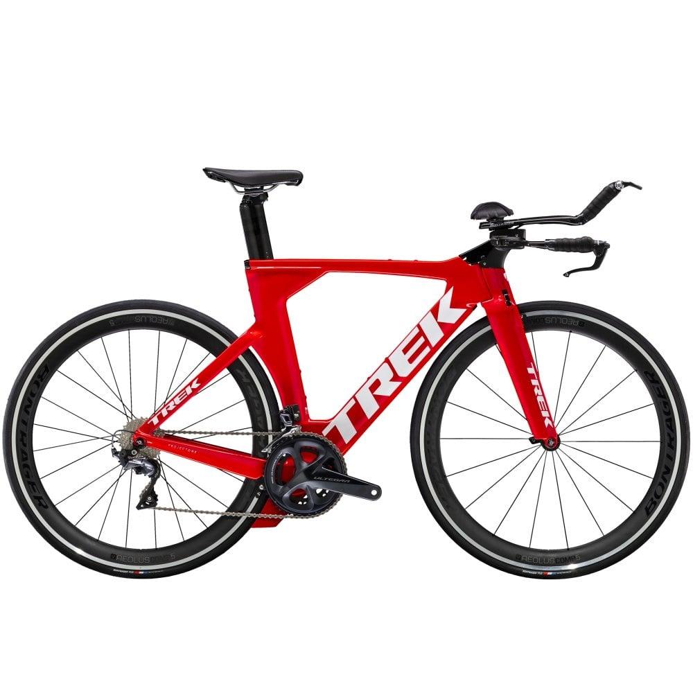 Speed Concept S Triathlon Bike