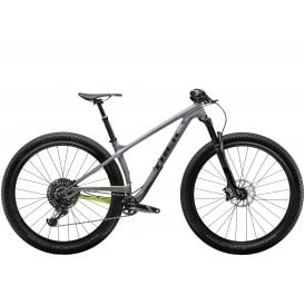 Stache 9.7 Mountain Bike, 2019