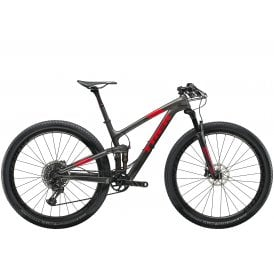 Top Fuel 9.9 SL Mountain Bike, 2019