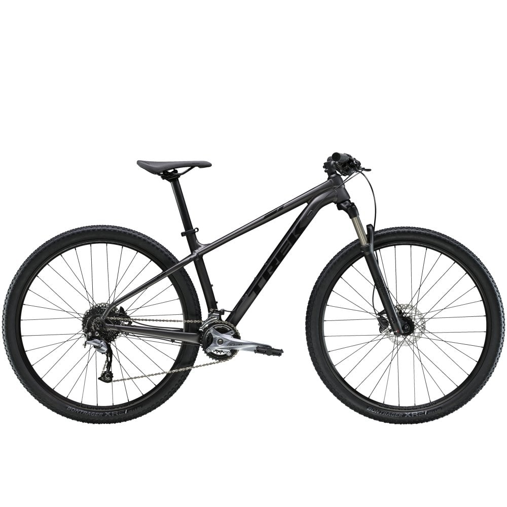 Buy 2019 Trek X-Caliber 7 Mountain Bike, 2019 Matte Royal 23 (29\