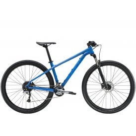 X-Caliber 7 Mountain Bike, 2019