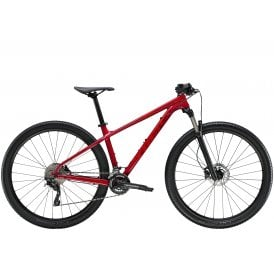 X-Caliber 8 Mountain Bike, 2019
