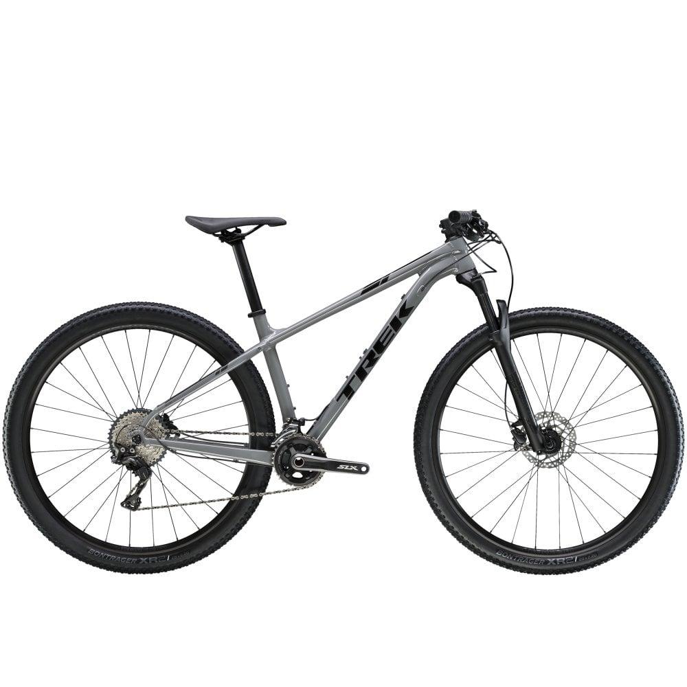 "2/"" KRYPTONITE LOCK Bike Frame Ride MTB STICKER DECAL"