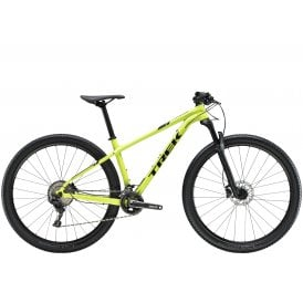 X-Caliber 9 Mountain Bike, 2019