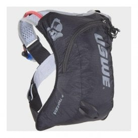 Vertical 4 Run Pack with 2L Shape Shift Bladder