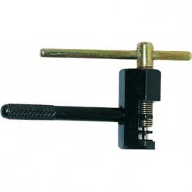 Universal Chain Link Extractor Tool
