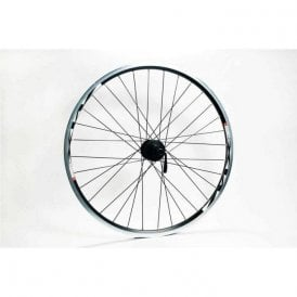 26X1.75 Rear Wheel MTB Mx Disc/V Shim 475 8/9 Spd