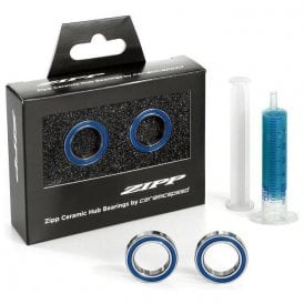 Ceramic Speed Bearing Kit - 61903 - 30/60 Rear Hub Shell